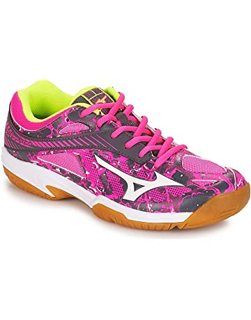 Zapatillas de squash | Amazon.es