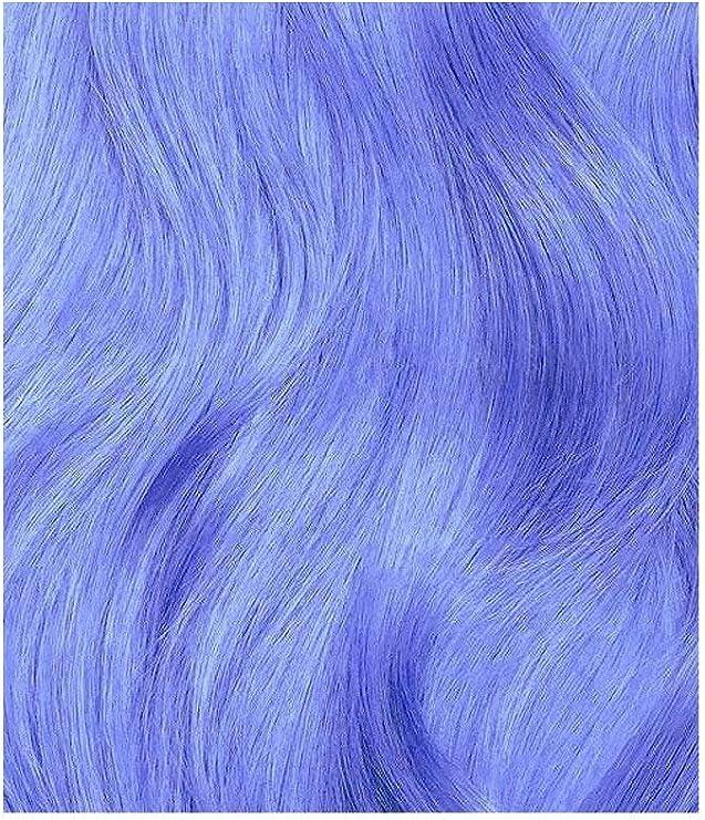 Lunar Tides Tinte para el cabello Moonstone
