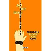 Levantones: Historias reales de desaparecidos y víctimas del narco