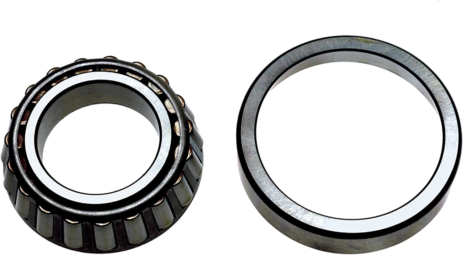 ACDelco S602 GM Original Equipment Front Outer Wheel Bearing