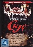 Stephen Kings Es: Amazon.de: Tim Curry, John Ritter
