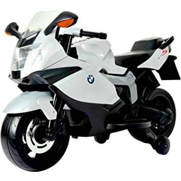 best ride on cars brings to you licensed bmw motorcycle 12v kids battery powered ride on