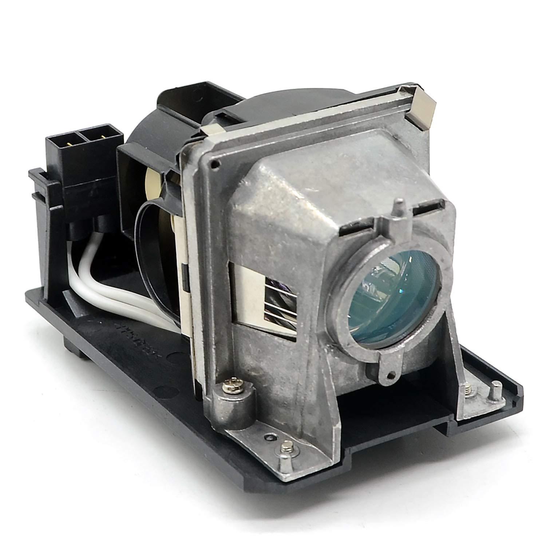 Rich Lighting プロジェクター 交換用 ランプ NP18LP 日本電気 NEC NP18LP NP-V300XJD NP-V300WJD 交換用 ランプ【180日保証】   B071GT1VLW