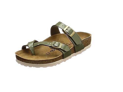 5a927802abb24 Birkenstock Mayari, Women's Sandals