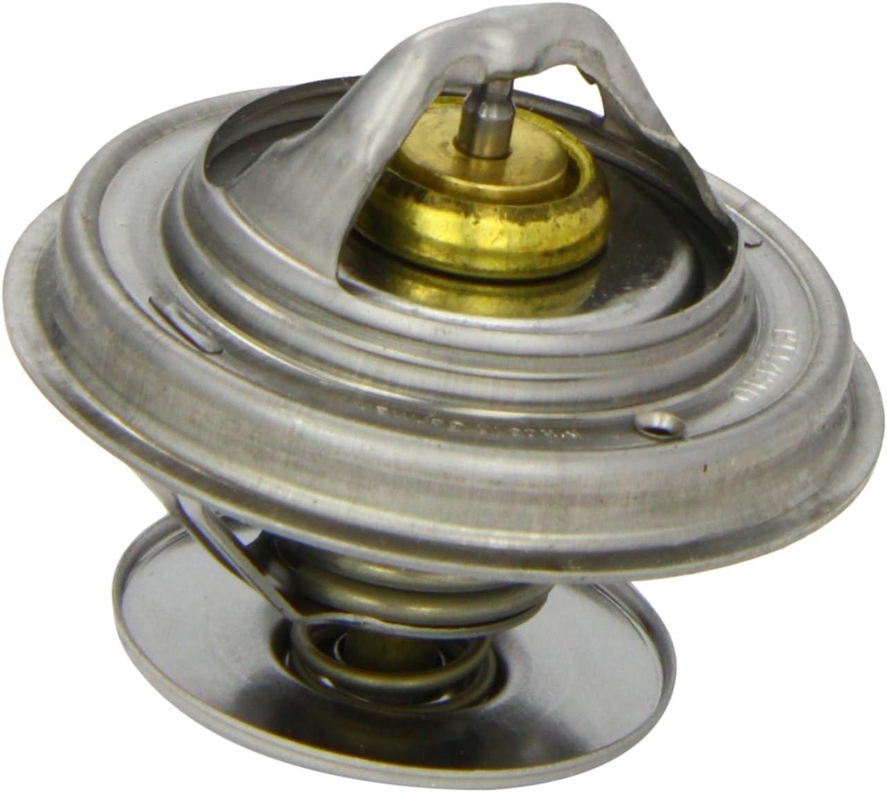 Behr Thermot-Tronik TX 18 65 Thermostat deau
