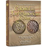 Encyclopedia of Colonial and Early American Coins
