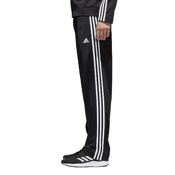 4894002596ed1 SUPER PRICE!* Amazon -adidas Men's Athletics Essential Tricot 3 ...
