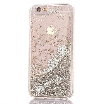 coque iphone 6 plastique transparent
