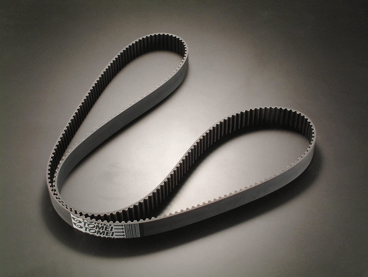 TOMEI 151084 Timing Belts