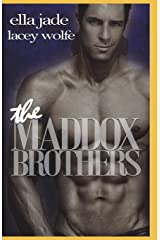 The Maddox Brothers Paperback