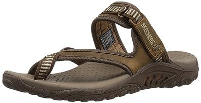 skechers reggae rasta sandals