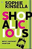 Shopalicious: Shopaholic 4