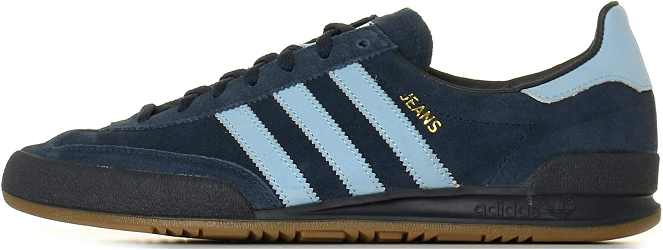 navy jeans navy chaussures jeans adidas chaussures jeans adidas adidas 80mnNOvw