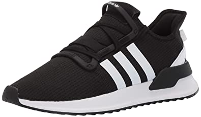 classic fit cda9e 82230 adidas Originals Men s U Path Running Shoe ash Grey Black, ...