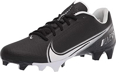 Nike Vapor Edge Speed 360 Mens Football