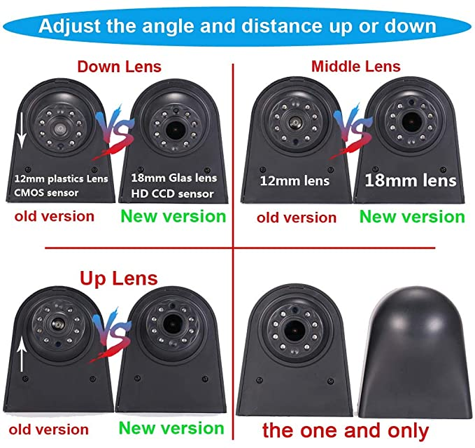 Segmentbogen 120x130cm Funkenschutzplatte Kaminbodenplatte Glasplatte f.Ofen Klarglas - Segmentbogen 120x130cm - ohne Dichtung