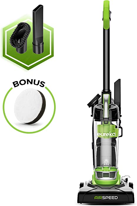 Top 10 Vacuum Cleaner Cordless  Seller