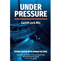 Under Pressure: Diving Deeper with Human Factors