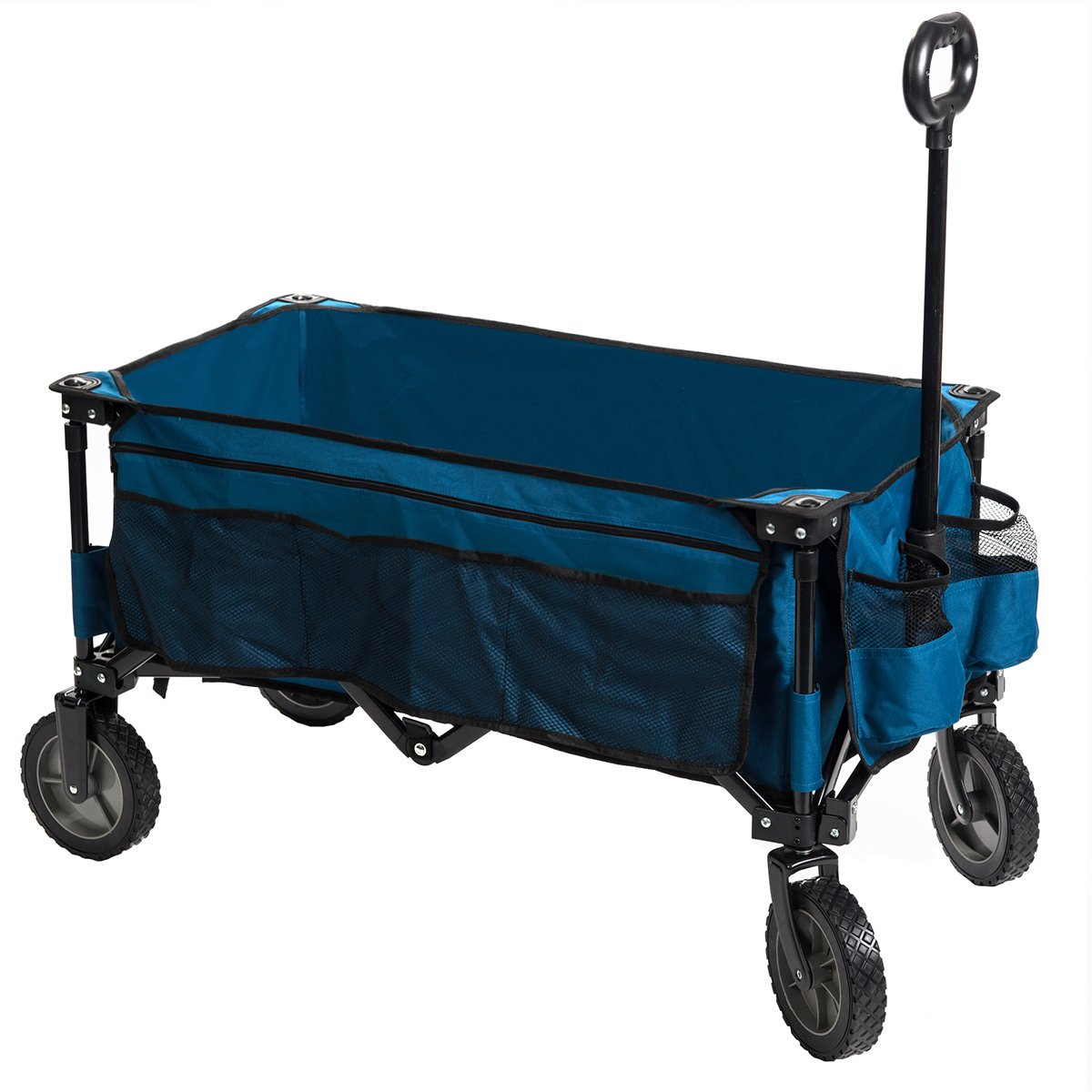 Best Rated in Garden Carts & Helpful Customer Reviews - Amazon.com on