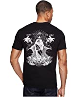 O'Neill Mens From The Grave Short-Sleeve Shirt