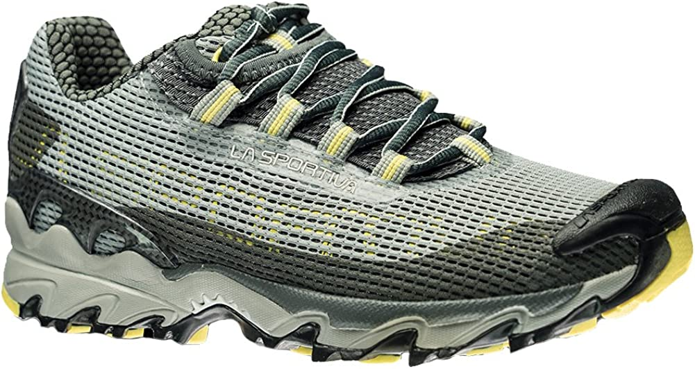 La Sportiva Women s Wildcat Trail Running Shoe