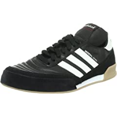 49ea3565d Boots - Football  Sports   Outdoors  Amazon.co.uk