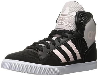 Fashion adidas Extaball W Originals Sã³ Lido SneakerMGH 6yvfY7Ibg