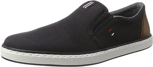 Preisreduzierte Männer 19650 40 Sneaker Low grau ,Hunderte