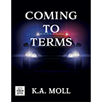 Coming to Terms (English Edition)