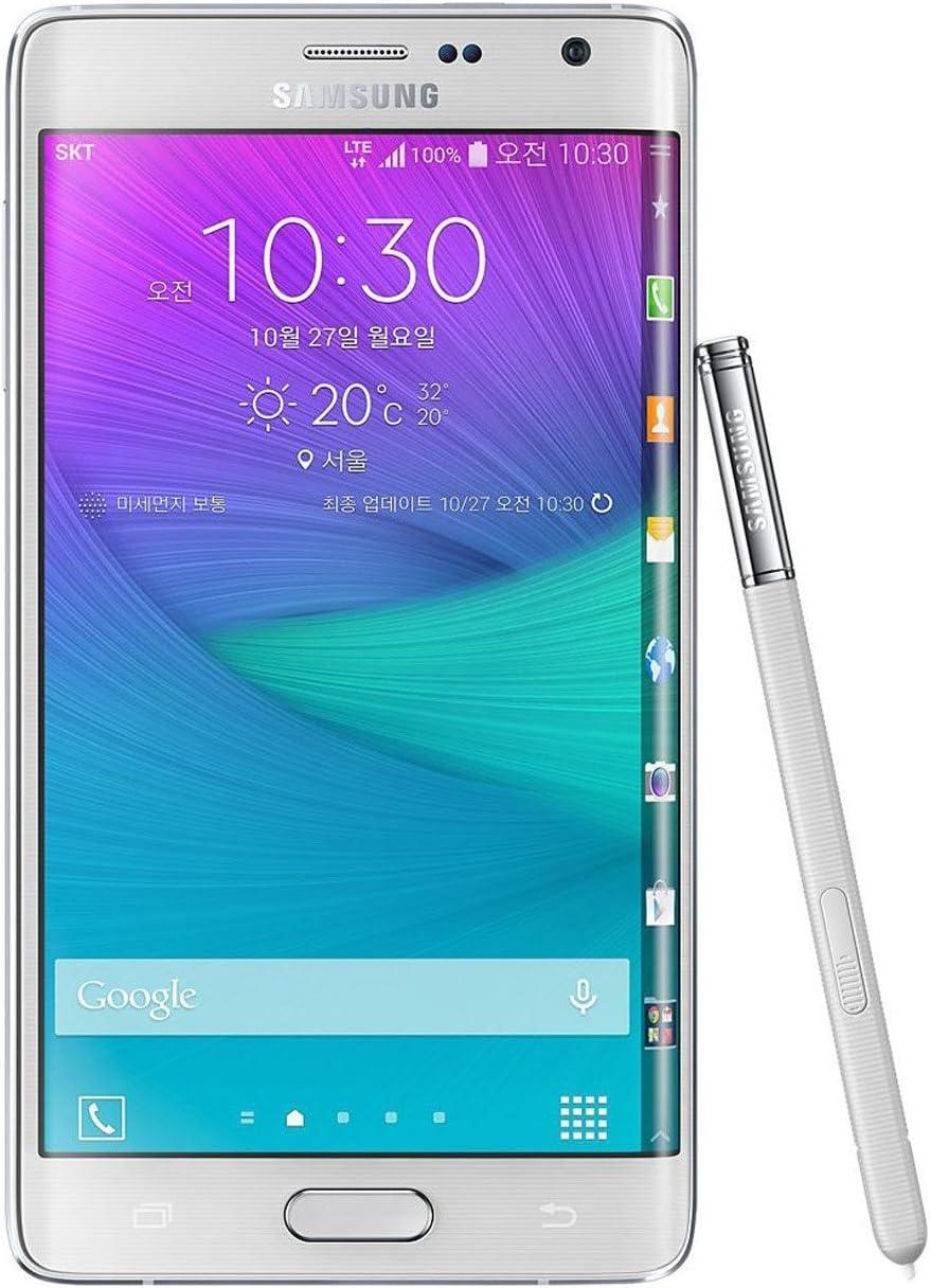 Samsung Galaxy Note Edge SM-N915F 14,2 cm (5.6