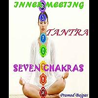 INNER MEETING: SEVEN CHAKRAS: TANTRA (English Edition)