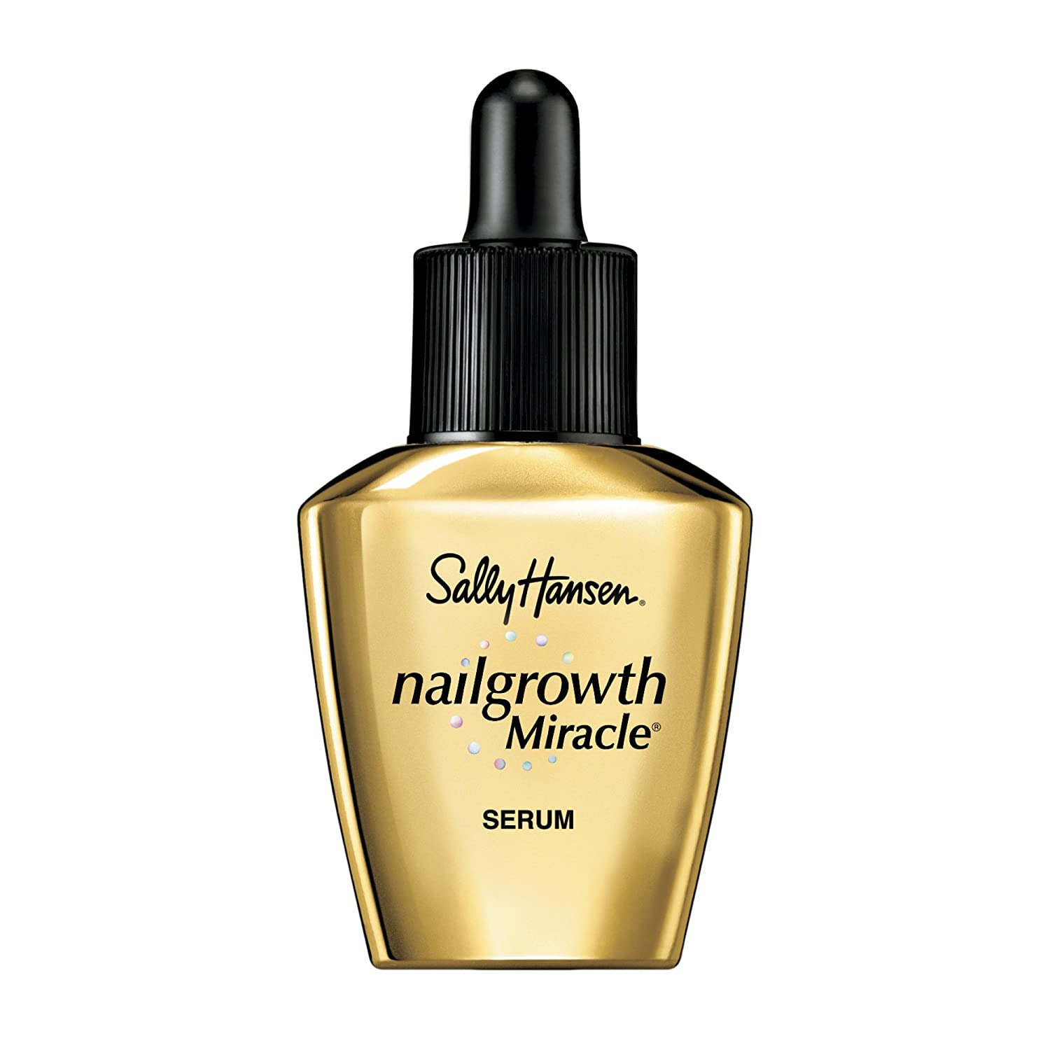 Sally Hansen - Nailgrowth Miracle Serum Coty 30021913000