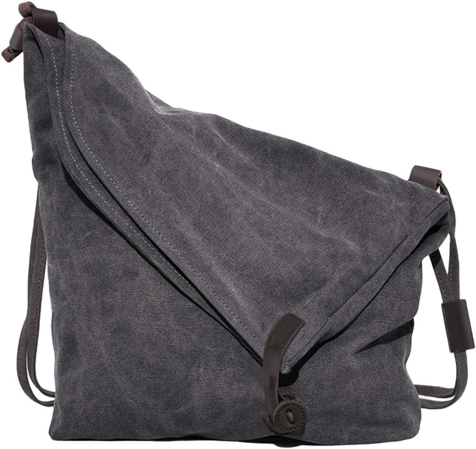 LADIES WOMENS HIGH QUALITY SHOULDER BAG HANDBAG MESSENGER TOTE CROSSOVER BODY