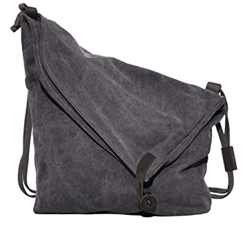 Hobo Bag 30cc88893