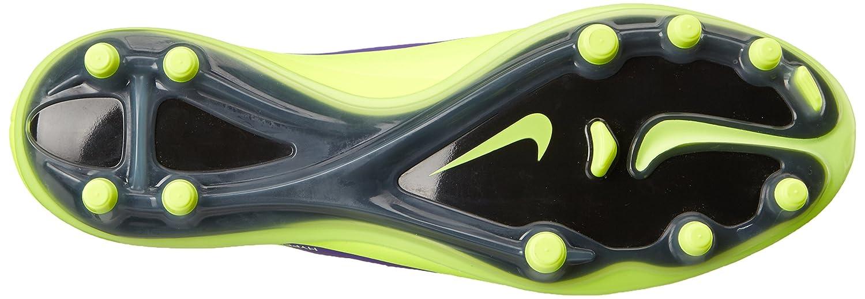 Nike Hypervenom Phatal FG 599075 Herren Fußballschuh Fußballschuh Fußballschuh 48c931
