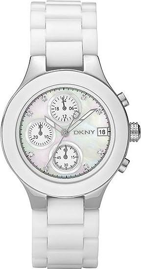 Relojes Mujer DKNY DKNY SPORT CASUAL NY8063