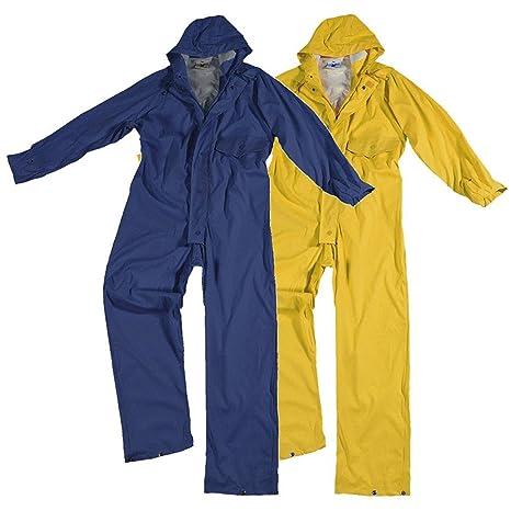Lluvia de verano//ropa Aqua Lluvia Mono Marino
