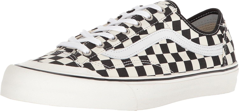 Vans Style 36 Decon SF (Checker