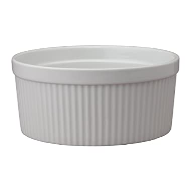 HIC Harold Import Co. 98012 Souffle, 64-Ounce