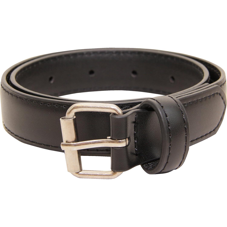 VANGELO Kid Classic Dress Belt