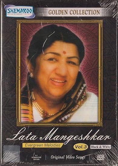 lata mangeshkar mp3 songs free download for mobile