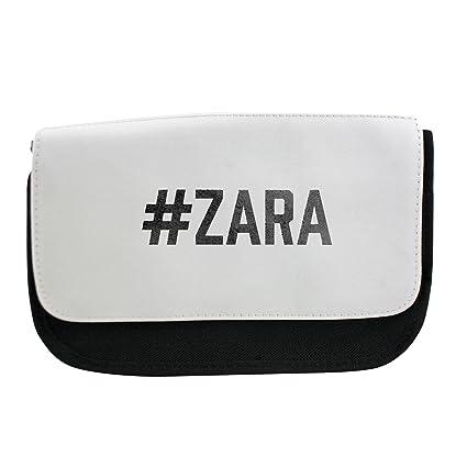 Zara, estuche: Amazon.es: Hogar