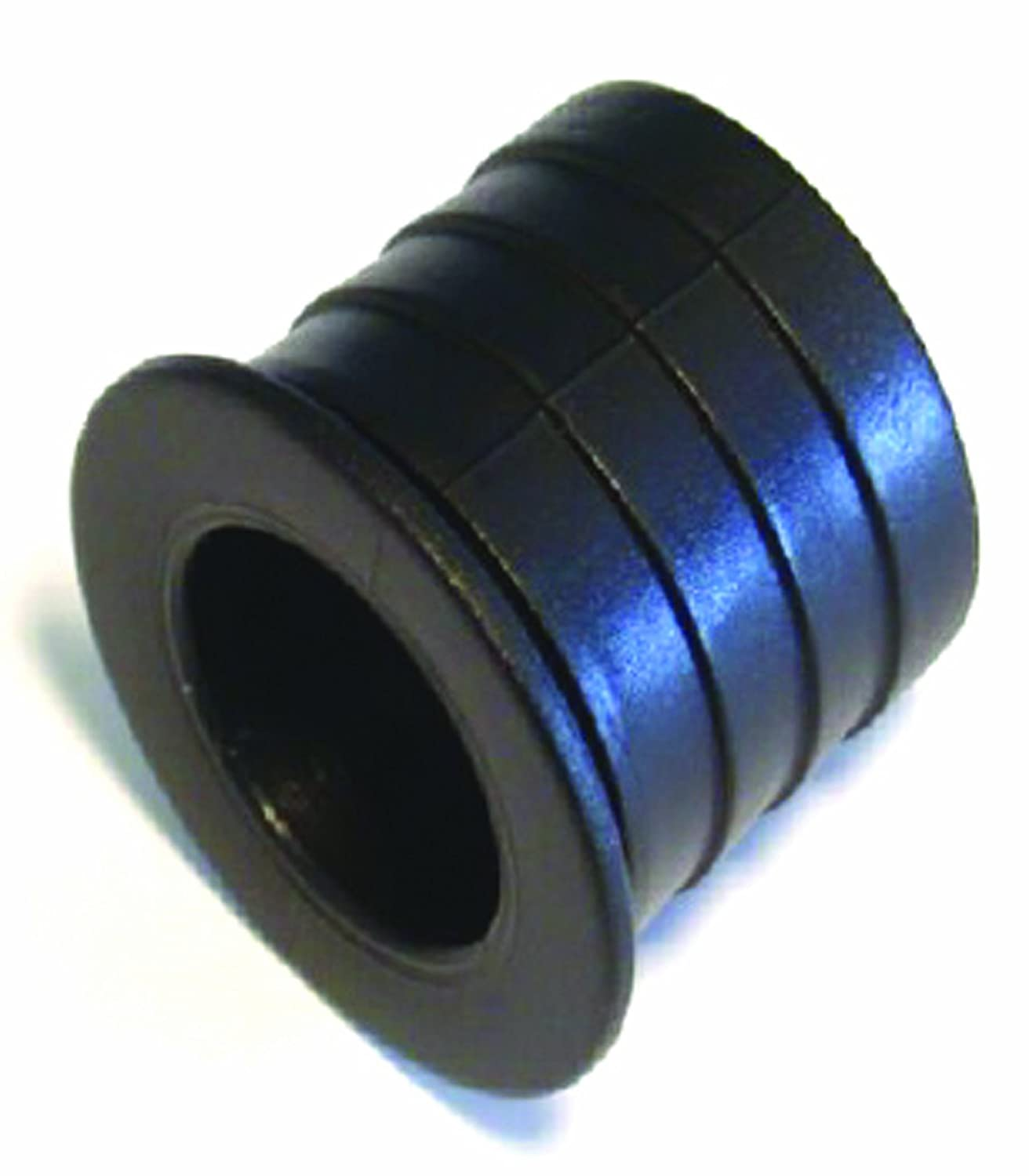 Mirka 8391111111Hose Adapter for Hand Pads 20//28mm