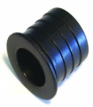 Mirka 8393001511/universal hose adaptor for deco sander