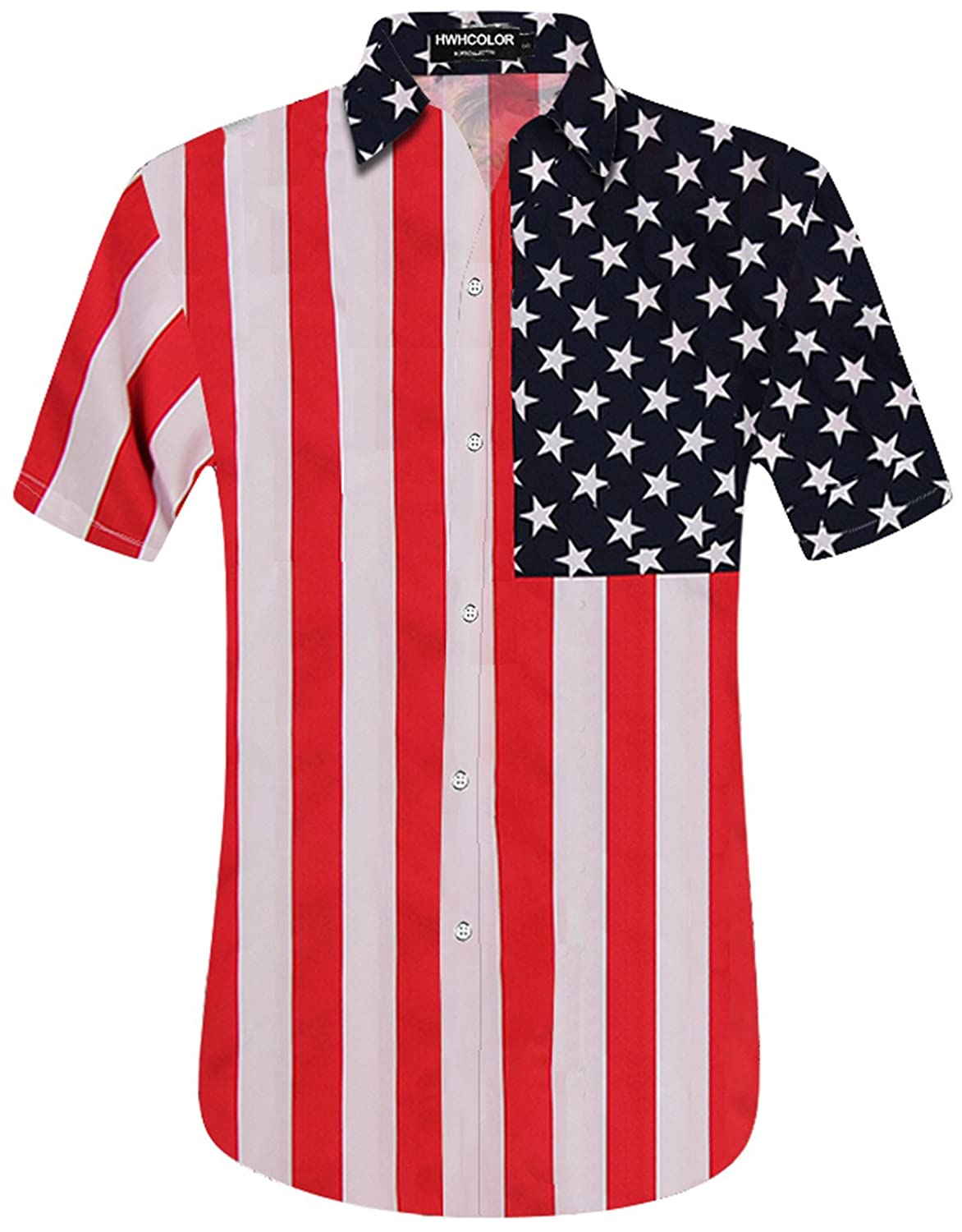241ddb5d2 Lightweight cotton and polyester. Imported Button closure. Men and women  can wear it. Quick drying and breathable material