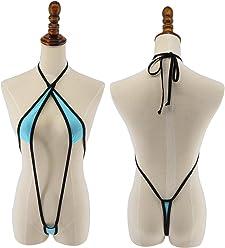 58b1327f338 SHERRYLO Various Wild Style Micro Bikini Extreme Teeny Swimming Costume  Swimsuit