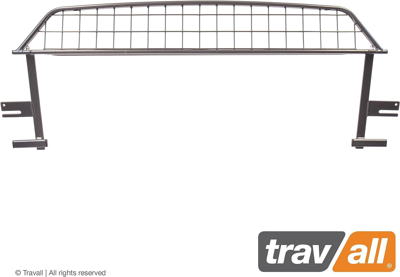 Grille de s/éparation avec rev/êtement en Poudre de Nylon Travall Guard TDG1379