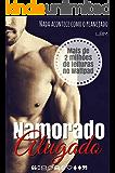 Namorado Alugado (Portuguese Edition)