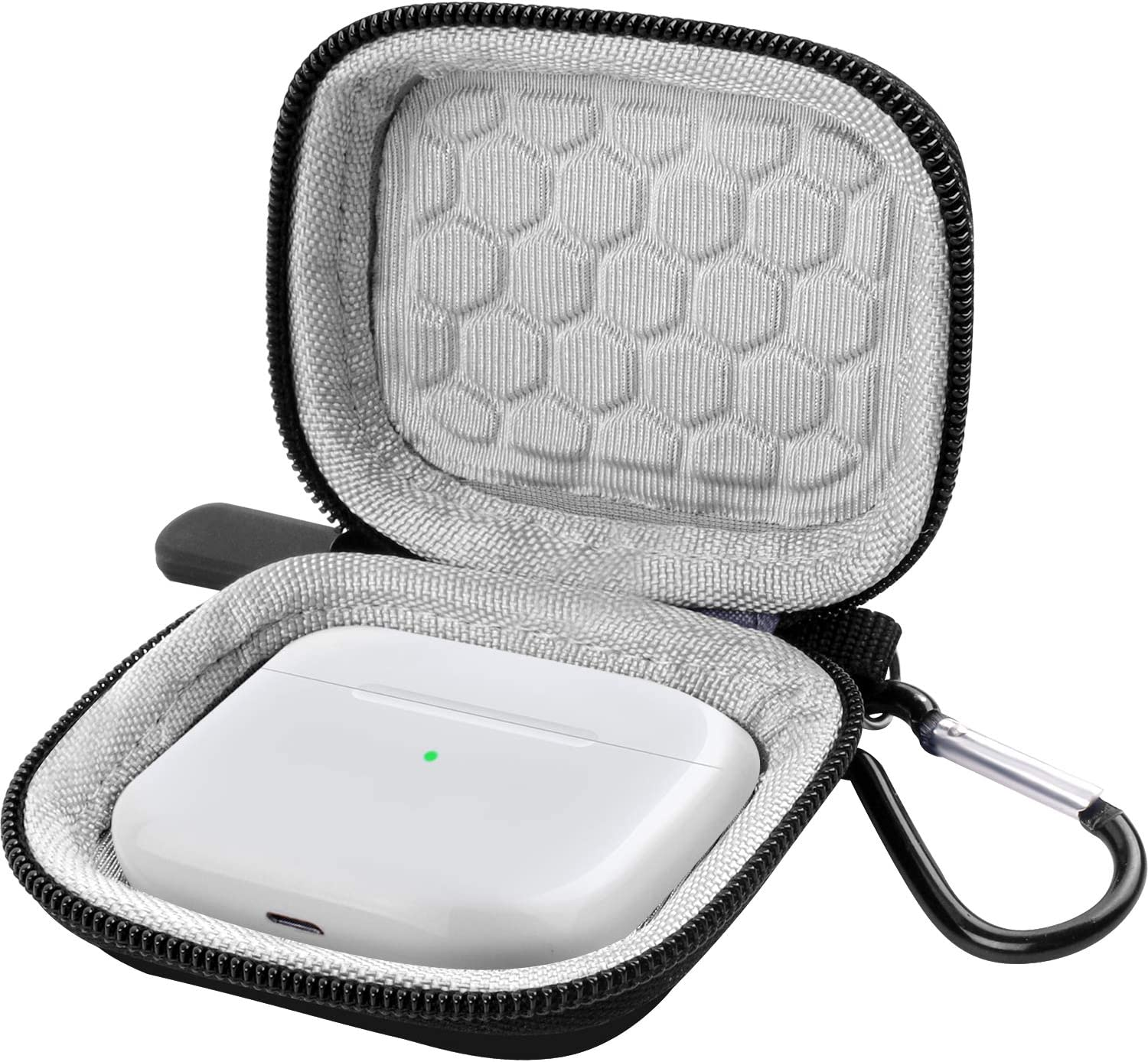 Amazon Com Case Compatible With Apple Airpods Pro Air Pod 2 1