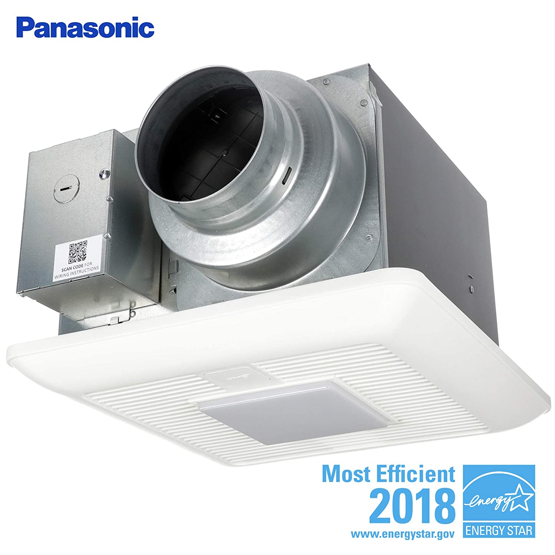 Panasonic FV-0511VKL2